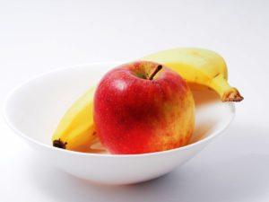 apple-1150560_1280