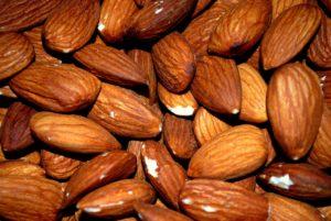 almond-83766_1280