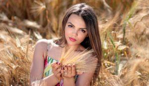 girl-1461633_1920