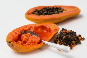papaya-771145_1280