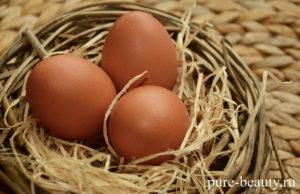 egg-1237755_1280 яйцо