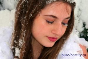 girl-1147376_1280-catya-o-perxoti