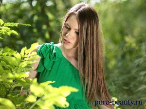 girl-1512329_1280-maski-dlya-suxix-volos