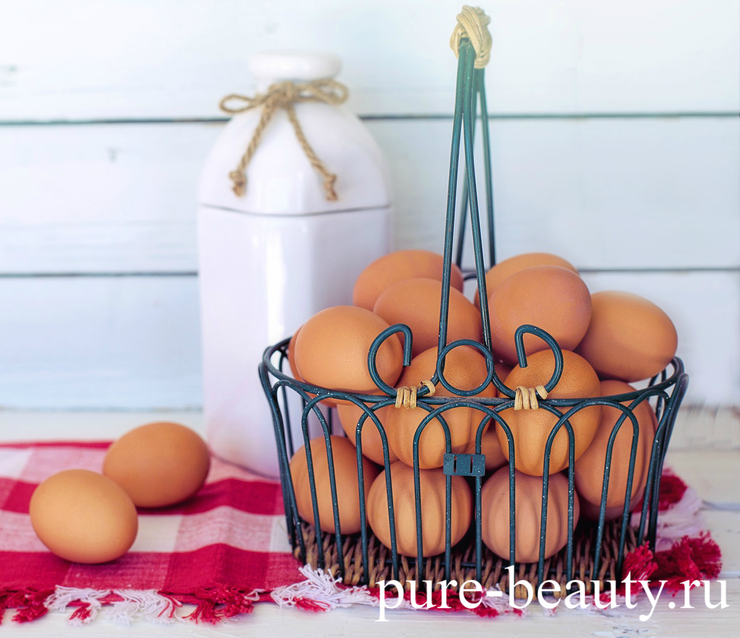 Рецепты масок для волос из горчицы и чем они полезны